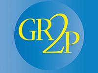 GR2P thumbnail
