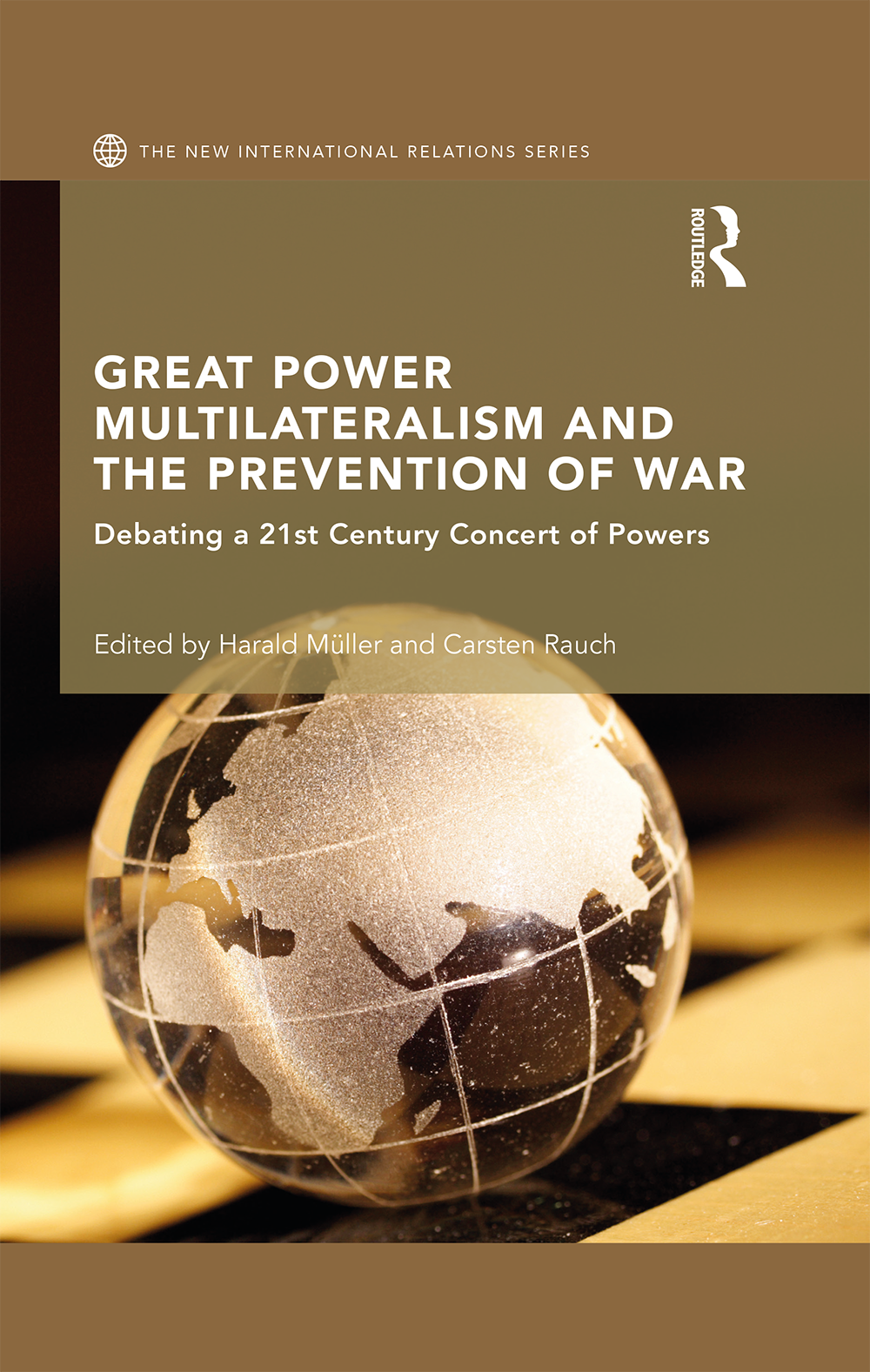 the power of multilateralism Interests, power, and multilateralism created date: 20160807085933z.
