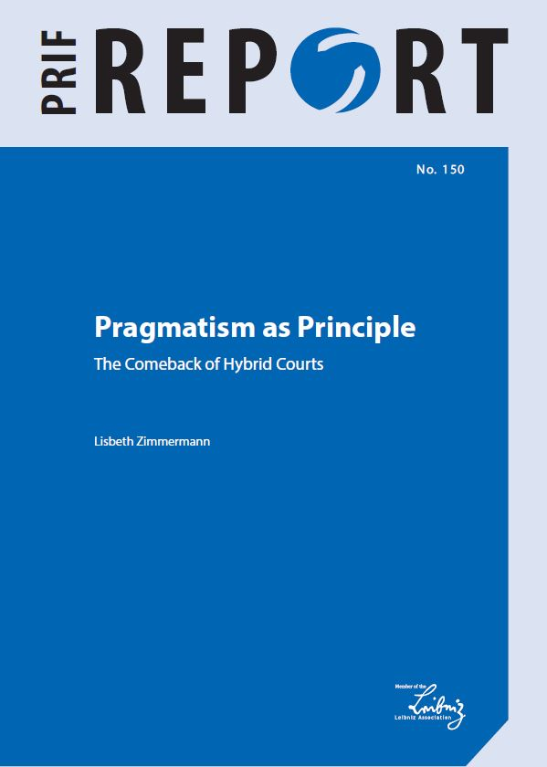 Download: Pragmatism as Principle