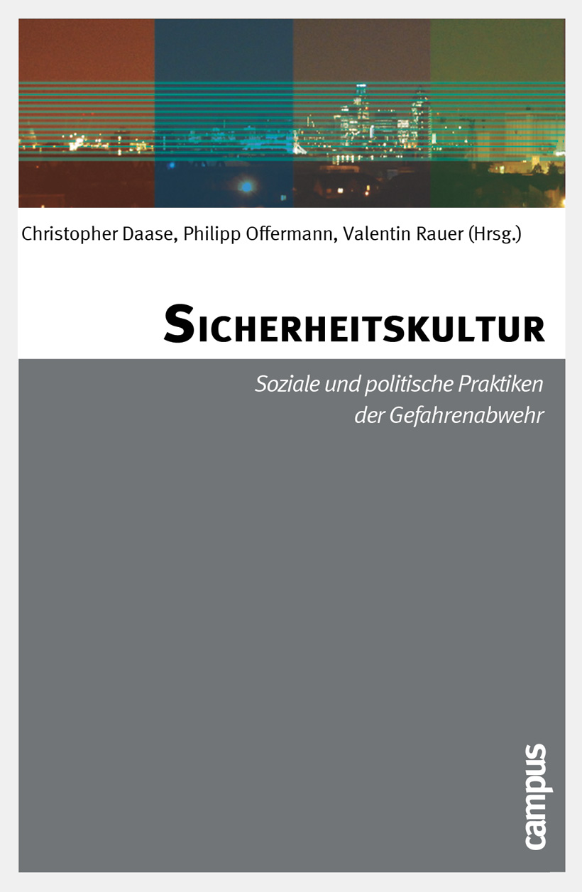 Download: Sicherheitskultur