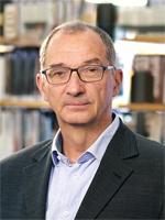 Matthias Dembinski