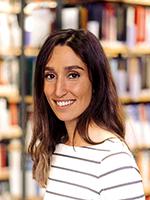 Estefania Lopez-Granados