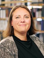 Anna Katharina Ferl