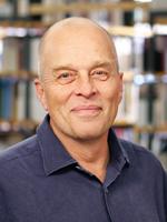 Peter Kreuzer