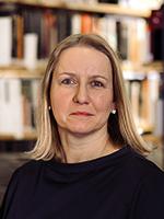 Sabine Mannitz