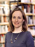 Simone Schnabel