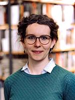 Antonia Witt