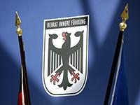 Beirat fuer Fragen der Inneren Fuehrung c Bundeswehr Bienert