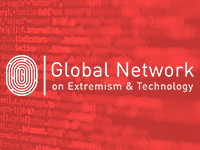 Global Network on Extremism and Technology (GNET)