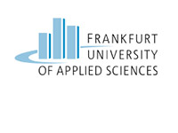 Screenshot: www.frankfurt-university.de