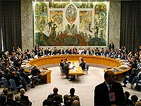 The United Nations Security Council. Photo:  United Nations Photo/Flickr | CC BY-NC-ND 2.0 (https://bit.ly/OJZNiI)