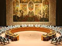 Der UN-Sicherheitsrat. Foto: MusikAnimal/Wikimedia Commons | CC BY-SA 4.0 (bit.ly/3aSD4Mx)