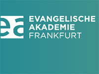 Screenshot: https://www.evangelische-akademie.de/