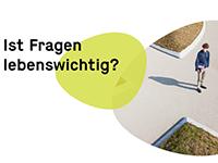 Foto: Leibniz-Gemeinschaft
