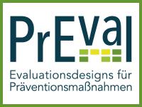PrEval-Projekt
