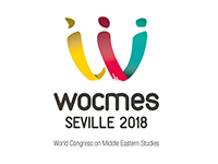 World Conference on Middle Eastern Studies (© WOCMES): World Conference on Middle Eastern Studies (© WOCMES)