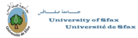 University of Sfax, Tunesien