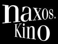 Logo von naxos.Kino (Grafik: naxos.Kino)