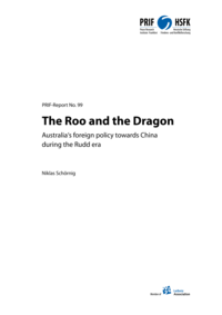 Download: The Roo and the Dragon