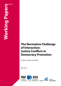 Download: The Normative Challenge of Interaction