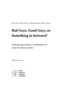Download: Bad Guys, Good Guys, or Something in between?