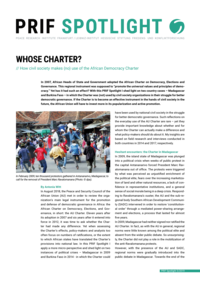Download: Whose Charter?
