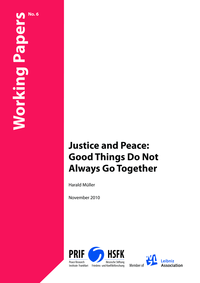 Download: Justice and Peace