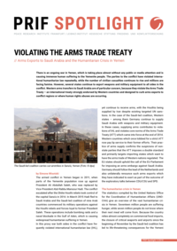 Download: Violating the Arms Trade Treaty