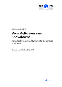 Download: Vom Meltdown zum Showdown?