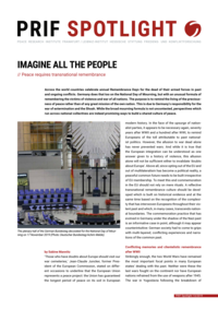 Download: Imagine all the people