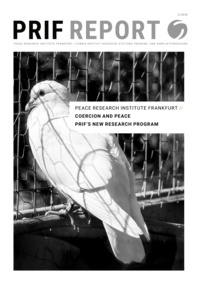 Download: Coercion and Peace