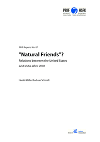 "Download: ""Natural Friends""?"