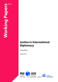 Download: Justice in international diplomacy